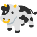 :googlecow:
