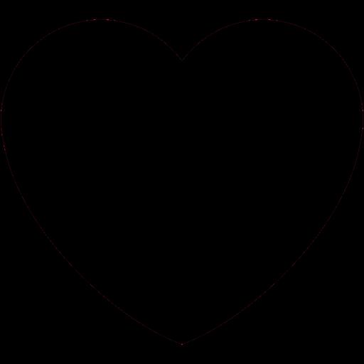 :black_heart: